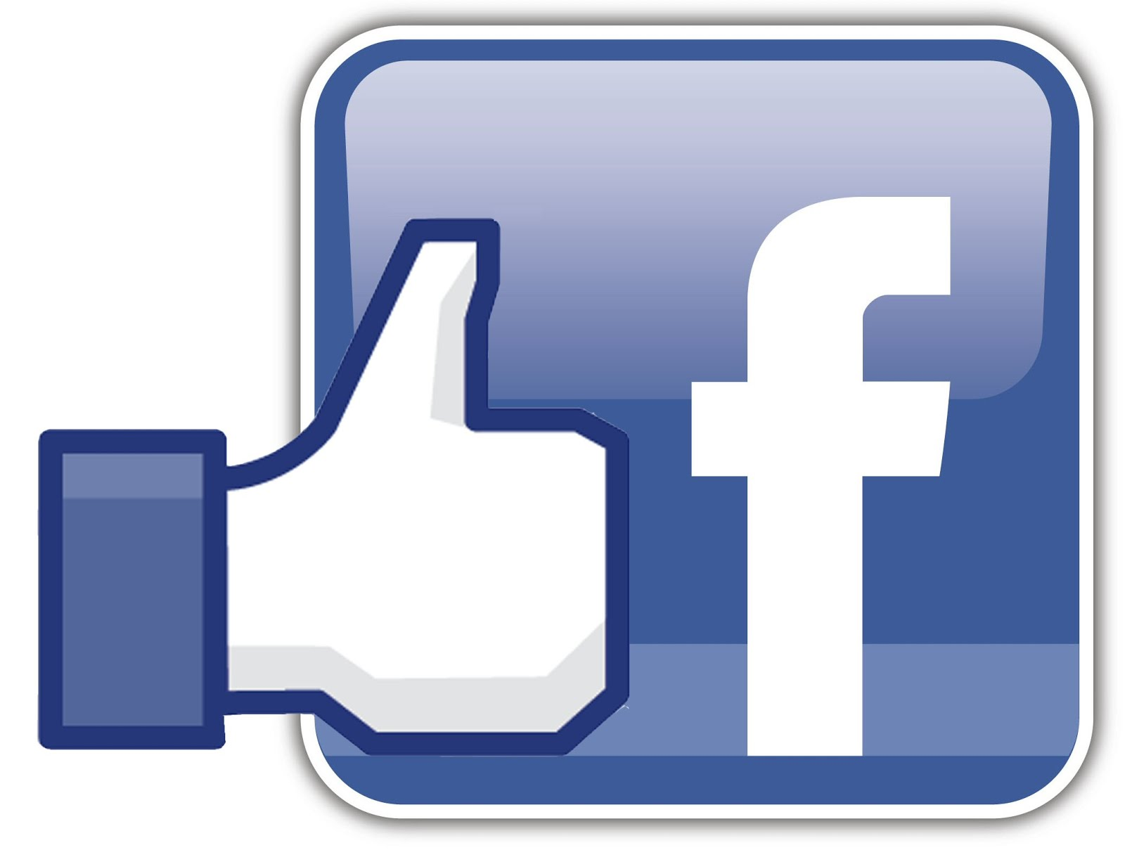 facebook like logo 020186600 0046 16122014